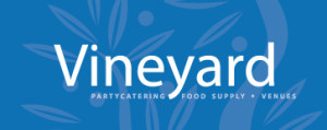 Logo-Vineyard-Party-Catering